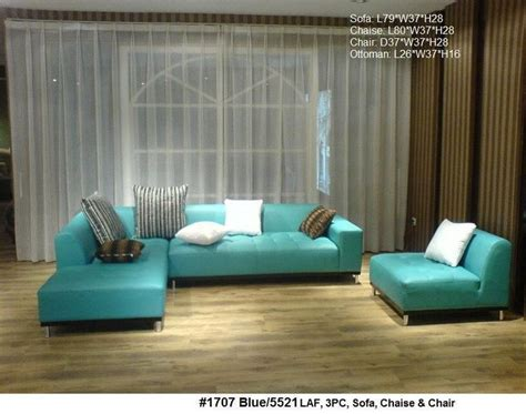 tiffany blue sofa 1000 images about sofas and chairs on pinterest carpets