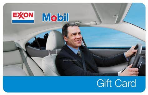 Exxonmobil Gift Card Promotion - 10 exxonmobil gift card china wholesale 10 exxonmobil gift card