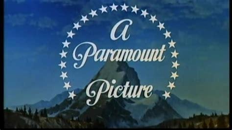 ein paramount film logopedia image paramount pictures 1954 a jpg logopedia