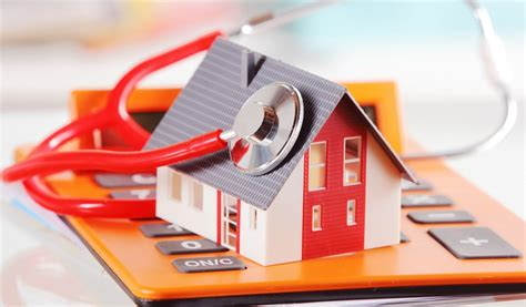 house survey for mortgage what is the value in getting a house survey