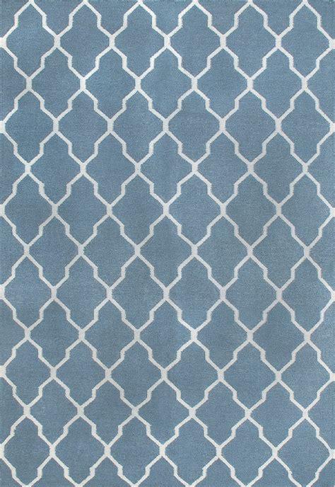 light blue rug rugsville kilims light blue wool 13656 rug rugsville co uk