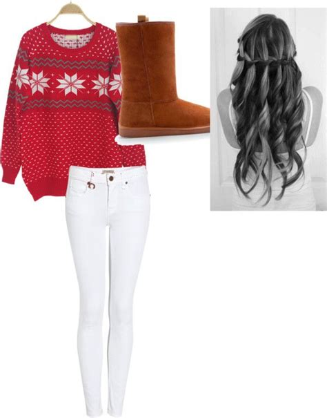 6 casual christmas outfit ideas larisoltd com