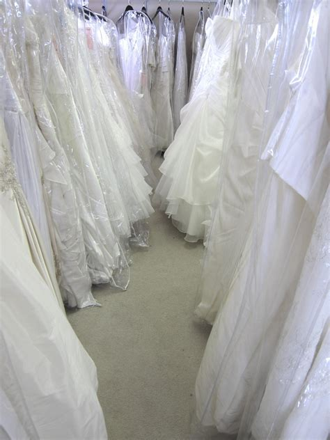 Zambia Wedding Gowns or Wedding Dresses