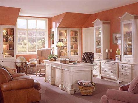 arendal kitchen design arendal kitchen design arendal kitchen design arendal
