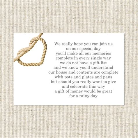 wedding knot wedding gift ideas the knot lading for