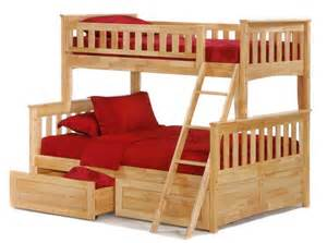 Bunk Bed Designs For Adults 17 Smart Bunk Bed Designs For Adults Master Bedroom