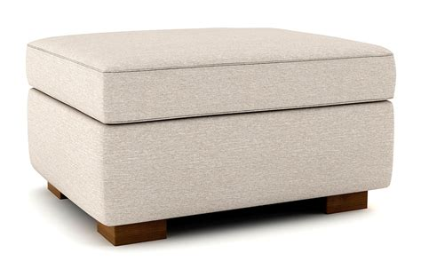 ikea ottomans sale ottoman sofa beds surferoaxaca com