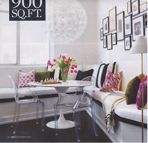 round table with bench seating elizabeth roberts design how to choose the right dining