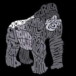 typography tutorial for illustrator typographic london landmarks by illustrator oscar wilson