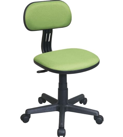 armless task chair armless task chair in armless office chairs