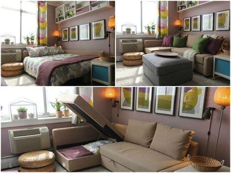 are ikea sofa beds comfortable 100 are ikea sofa beds comfortable astonishing flat