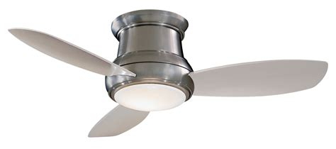 3 ceiling fan 7 types of ceiling fans