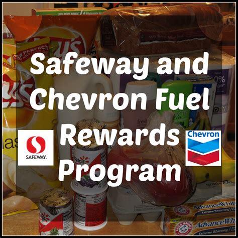 Safeway Gift Cards Gas Rewards - safeway gas rewards