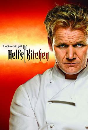 Helss Kitchen by Hell S Kitchen Series Tv Tropes