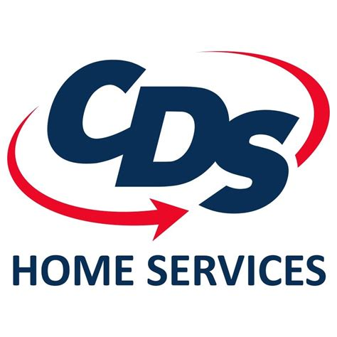 home facilities management cds home services middle river maryland md