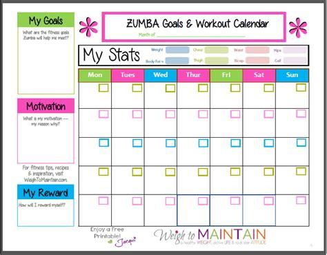 weight loss calendar template weight loss diet plans