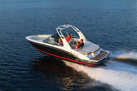 malibu boats executives chaparral to license malibu boats surf gate technology