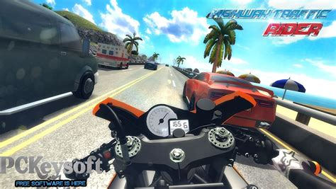 mod game traffic rider traffic rider game mod apk unlimited money download 2 0