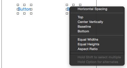 practical auto layout for xcode 7 pdf working with ios 10 auto layout constraints in interface