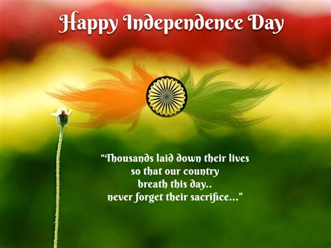 india independence day 2014 independence day 2014 flag wallpapers wishing