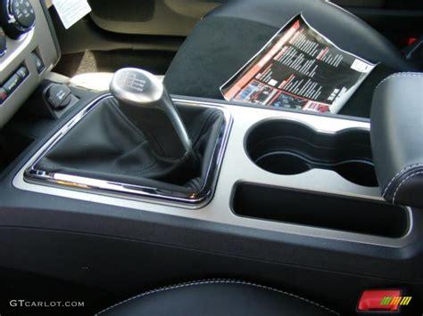free auto repair manuals 2012 dodge challenger engine control 2012 dodge challenger transmission repair manual buy used 2012 dodge challenger srt8 6 4l