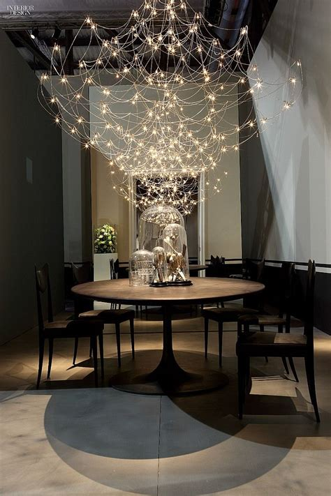 statement lighting best 25 modern light fixtures ideas on pinterest