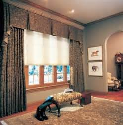 Valances For Wide Windows Custom Curtain For Window Treatments Ideas 2017 2018
