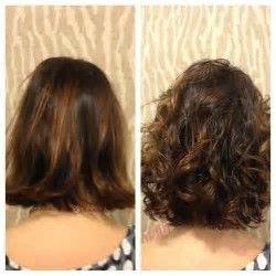 diy beach wave perm image result for beach wave perm short hair diy pinterest