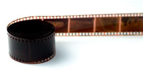 pali culle pellicule photo 183 photo gratuite sur pixabay