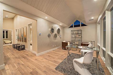 design home builders inc 100 design home builders inc klm builders inc