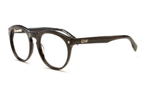 ferrris gok wan exclusive for specsavers