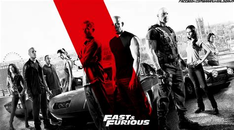 fast and furious wallpaper the fast and the furious 8 wallpapers wallpaper cave