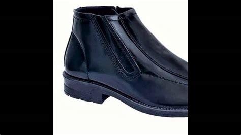 Sepatu Wanita Kickers Slop Adele Original Handmade 1 sepatu kulit sepatu pantofel sepatu pria shoes 081334404413