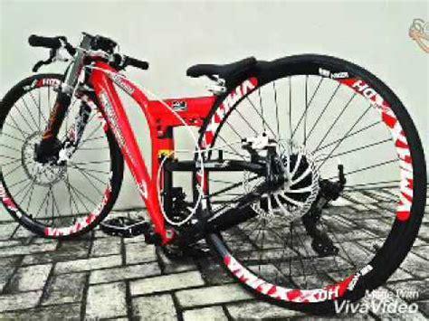 Bike Top bikes rebaixadas as mais top de 2016