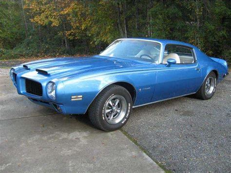 1973 Pontiac For Sale 301 Moved Permanently