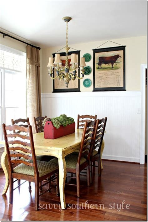 sunroom decor savvy southern style sunroom pinterest feature friday savvy southern style southern hospitality