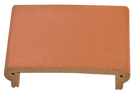 copri piastrelle coprimuro klinker rossena 20x30 cm ocra mohs 7 r10 8 pezzi