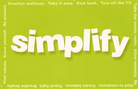 simplify me can help you move you to your new home with what is functional beautiful and meaningful simplify 6 103 walk a mile in my shoes
