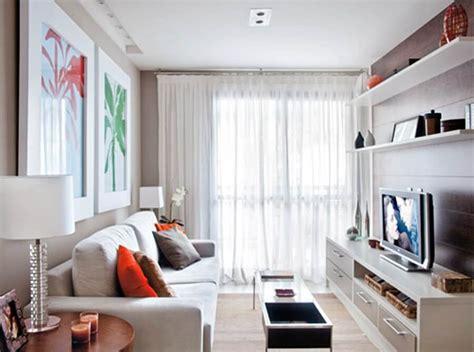 quartos decorados apartamentos pequenos 7 apartamentos pequenos decorados e otimizados