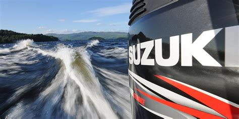 homepage suzuki marine europe