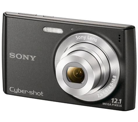 Kamera Sony Cybershot Dsc W510 sony dsc w510 cyber manual pdf