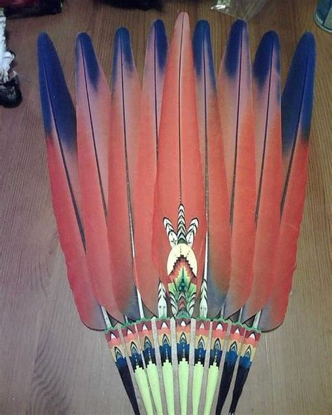 native american church fans for sale 78 images about peyote feather fans on pinterest l wren