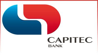 capitec bank banking youth south africa youth