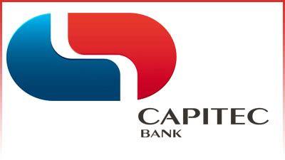 Capitec Bank call centre   084 196 1391