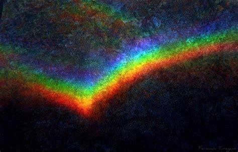 Galaxy Rainbow galaxy rainbow by fernandaturegano on deviantart