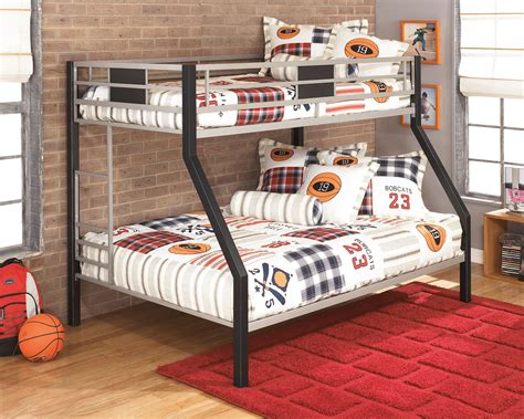 The Brick Bunk Bed Dinsmore Bunk Bed The Brick