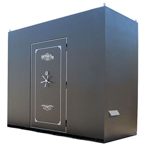 safe rooms for sale tornado shelters for sale in louisiana
