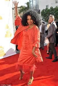Row Houses Houston - diana ross collects grammy lifetime achievement award in unflattering frock daily mail online