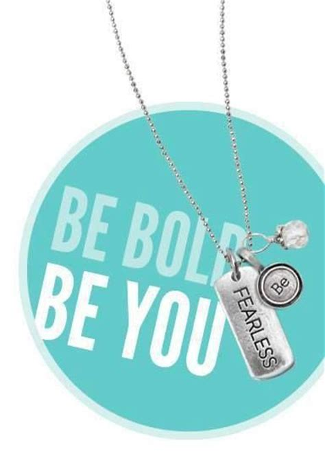 Origami Owl Tagged - 59 best retired collection origami owl images on