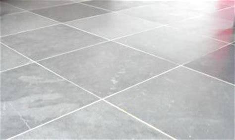 Ardoise Sol Interieur by Ardoise Sol Interieur Tendance D 233 Co Tuiles C 233 Ramiques